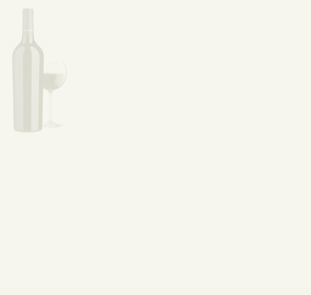 bg-bottle-glass