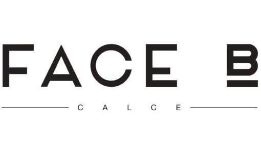 Face B, Calce (Pyrénées-Orientales)