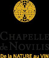 Chapelle de Novilis (Languedoc)