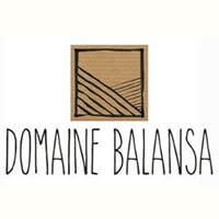 Domaine Balansa (Hautes-Corbières)