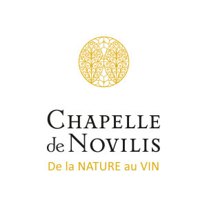 Chapelle de Novilis : vins bio du languedoc