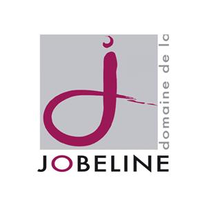 Domaine de la Jobeline