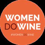 #womendowine