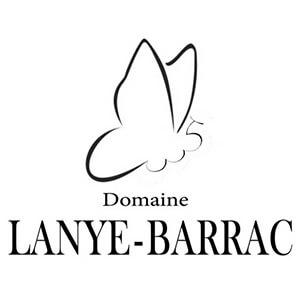 Lanye-Barrac