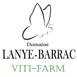 Lanye-Barrac, Viti-Farm