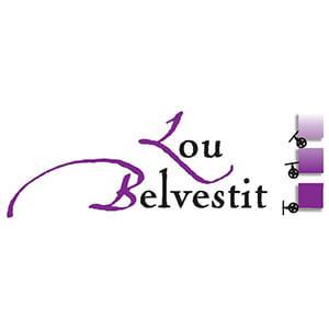 Lou Belvestit