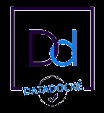 Datadock : le référencement des organismes de formation