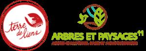 Terre de liens / Arbres et Paysages Aude